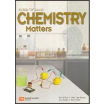 Chemistry Matters