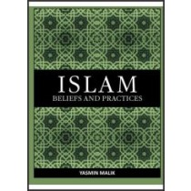 Islam-Belief and Practices