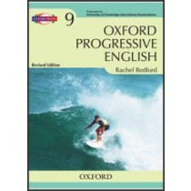 Oxford Progressive