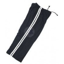 Sports Trouser, Size # 22