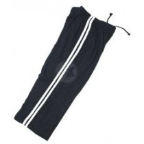 Sports Trouser, Size # 24