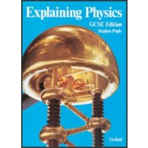 Explaining Physics