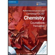 Chemistry (Reference Book)